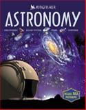 Astronomy, Carole Stott, 075345582X