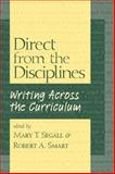 Direct from the Disciplines : Writing Across the Curriculum, Segall, Mary T., 0867095822