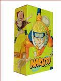 Naruto 2008,, 1421525828