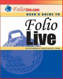 FolioLive Student User Guide, McGraw-Hill Staff, 0072835826