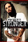 Stronger, Brian Welch, 0061555827
