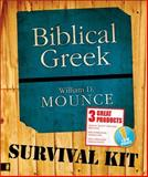Biblical Greek Survival Kit
