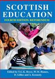 Scottish Education, , 0748645829