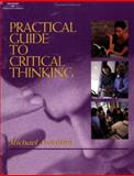 Practical Guide to Critical Thinking, Andolina, Michael, 0766845826
