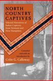North Country Captives 9780874515824