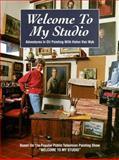 Welcome to My Studio, Helen Van Wyk, 0891345825