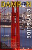 Damron City Guide, Gina M. Gatta, 0929435826