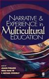 Narrative and Experience in Multicultural Education, , 1412905826