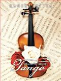 Between the Lines of Tango, Ramona Matta, 1496925823
