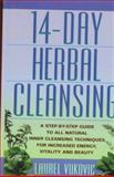 14 - Day Herbal Cleansing 9780136025825