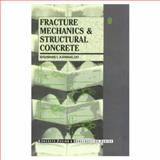 Fracture Mechanics and Structural Concrete, Karihaloo, B. L., 058221582X