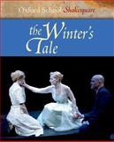 The Winter's Tale, William Shakespeare, Roma Gill, 0198325827
