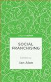 Franchising for Social Innovation, , 1137455829
