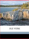 Ale Verk, 1835-1917 Mendele Mokher and 1835-1917 Mendele Mokher Sefarim, 1149265825