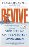 Revive, Frank Lipman and Mollie Doyle, 143919582X