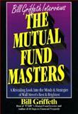 Mutual Fund Masters 9781557385826