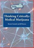 Thinking Critically, Bonnie Szumski and Jill Karson, 1601525826