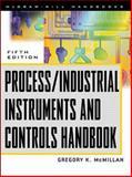 Process/Industrial Instruments and Controls Handbook 9780070125827