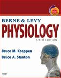 Berne and Levy Physiology, Koeppen, Bruce M. and Stanton, Bruce A., 0323045820