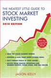 The Neatest Little Guide to Stock Market Investing, Jason Kelly, 0452295823