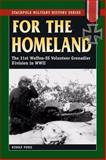 For the Homeland, Rudolf Pencz, 0811735826