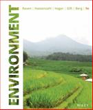 Environment 9th Edition