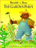 The Garden Party, James Hoffman, 0887435823