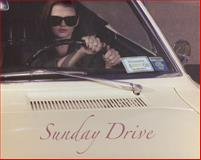 Sunday Drive, Luke Smalley, 1931885826