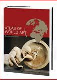Atlas of World Art, , 0195215834