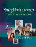 Nursing Health Assessment, Patricia Dillon, 0803615833