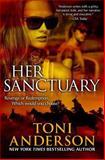 Her Sanctuary, Toni Anderson, 0991895835