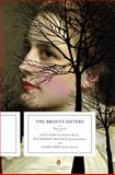 The Brontë Sisters 0th Edition