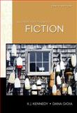 An Introduction to Fiction, Gioia, Dana, 0321475836