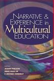 Narrative and Experience in Multicultural Education, , 1412905834