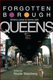 Forgotten Borough : Writers Come to Terms with Queens, , 1438435835