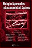 Biological Approaches to Sustainable Soil Systems, , 1574445839