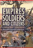 Empires, Soldiers and Citizens 2nd Edition