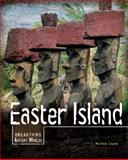Easter Island, Michael Capek, 0822575833