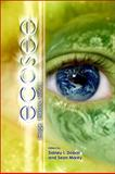 Ecosee : Image, Rhetoric, Nature, , 143842583X