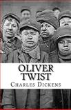 Oliver Twist, Charles Dickens, 1500315834