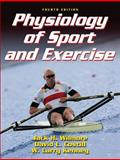 Physiology of Sport and Exercise, Wilmore, Jack H. and Costill, David L., 0736055835