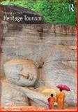Heritage Tourism, Park, Hyung Yu, 0415595835