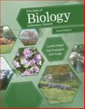 Principles of Biology Laboratory Manual 2nd Edition