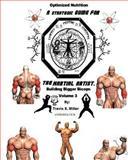 Optimized Nutrition Vol. 3, Travis S. Miller, 1492935832