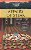 Affairs of Steak, Julie Hyzy, 0425245837