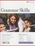 Grammar Skills, Axzo Press, 061907583X
