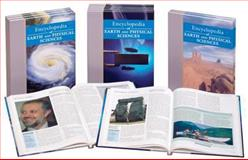 Encyclopedia of Earth and Physical Sciences, , 0761475834