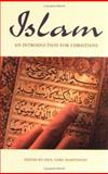 Islam, Paul Varo Martinson, Stefanie O. Cox, Paul V. Martinson, 080662583X