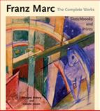 Franz Marc - The Complete Works 9780856675836