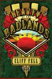 Beauty of the Badlands, Fell, Cliff, 0864735839